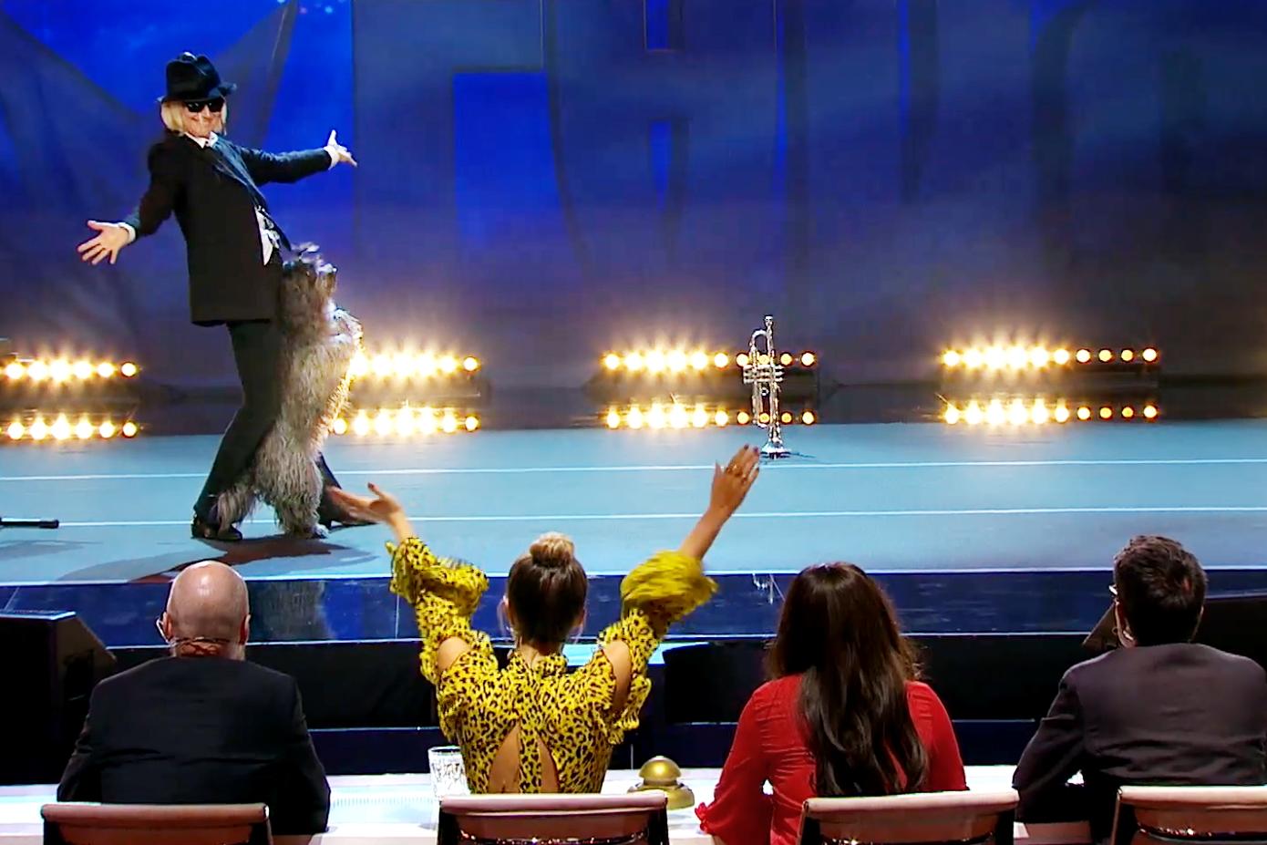 Bianca Ingrosso tyckte Kummin och Lisa var fantastiska och gav omedelbart ett ja till att paret skulle gå vidare. Även de övriga i juryn; Alexander Bard, LaGaylia Frazier och David Batra ville se Kummin och Lisa gå vidare.