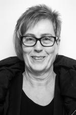 <span>Britt-Marie Mattin-Lassei</span>