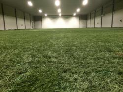 AniCura Hundsportcenter