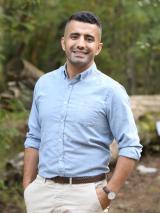 Hakim Alipour