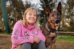 Åsa Damberg & Varga, \