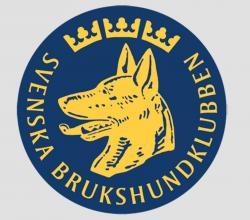 SBKs gamla logotype kommer kanske förnyas till den högra på bilden. Många medlemmar har redan reagerat på detta via SBKs facebooksida, men det är kongressen i maj som avgör loggans öde.